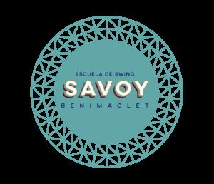 Escuela de swing Savoy en Benimaclet