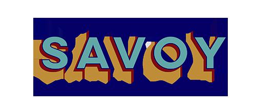 Savoy Benimaclet Logo